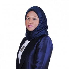 Dr Nadia2